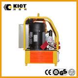 Pompe 2017 hydraulique électrique de marque de Kiet pour le cylindre hydraulique