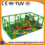 De Speelplaats van de peuter voor het BinnenWinkelcomplex week-E80301 van het Restaurant van de Staaf van het Centrum van het Spel