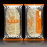 Remplissage de poche et machine à emballer automatiques pour la nourriture (ZMPM-001)