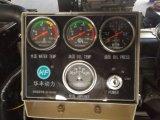 De Diesel van de Motor van China Reeks van de Generator van 20kw-120kw