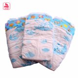 Grado al por mayor Zhejiang China de Stocklot del precio de los PP de la cinta C del grado del pañal disponible promocional del bebé