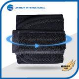 調節可能な慰めの適当な手首の袖口の覆い
