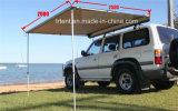 Tenda piegante di campeggio del lato dell'automobile della tenda del tetto dell'automobile di corsa del nuovo prodotto