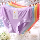 Modal Ladies Panties Classic Panties Girls Boyshorts Panties for Women Womens Boyshorts