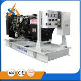 Petits générateurs diesel d'industrie à vendre