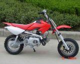 Schmutz-Fahrrad (YD-Q27)