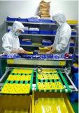 Collettore di polveri pulito della macchina della polvere di Tltroth della macchina di pulizia del cassetto della macchina di pulizia macchina/della strumentazione