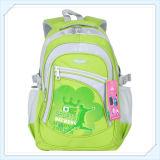 Mode de promotion de l'École de l'épaule Sac sac à dos personnalisé