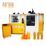 500ml Pet nécessaire à thé et jus de fruits Boissons bouteille Hot-Filling Machine de moulage par soufflage Energy Saving L6-H