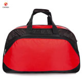 Loisirs Fitness Sport Outdoor sac à main Bagages sac fourre-tout