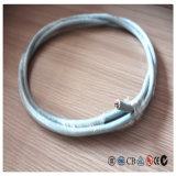 Cable de cobre de 1kv V-90 Cable PVC