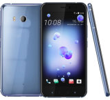 """고유 5.5 """" 공장에 의하여 자물쇠로 열린 U11는 인조 인간 Smartphone SIM 이중으로 한다"""