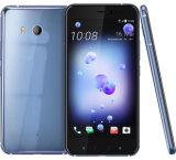 "Originele 5.5 "" Fabriek Geopende U11 Dubbele SIM Androïde Smartphone"