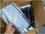 NLaptop LCD Zoll LP154WP2 (Zeitlimit) (A1) des Verkleidungs-Schirmes 15.4 schmerzen Akte