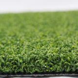 Het Gras die van het golf Groen Kunstmatig Gras zetten (G13)