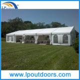 Una festa nuziale Tent White Canopy delle 500 genti da vendere