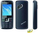 Teléfono móvil dual de SIM (A206S)