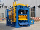[قت6-15ب] قالب آليّة مجفّفة يجعل آلة راصف قالب آلة