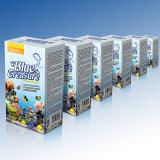 파란 보물 바다 소금 - 200 갤런 (HZY003)