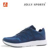 2017 nueva moda zapatillas hombre zapatillas de deportes