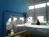 Aluminiumalloy feuille composite