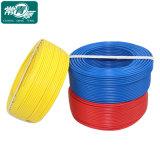 Fil de cuivre PVC de 2,5 mm Les prix des fils électriques au Kenya/fil électrique de 2,5 mm/Kenya fil électrique de 2,5 mm