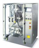 Máquina de embalaje vertical HS-520