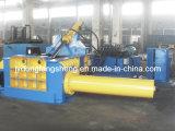 Y81t-200 machines hydrauliques avec la norme ISO9001 : 2008
