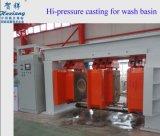 세면기 (HX-HPCM1037)를 위한 안녕 압력 주조기