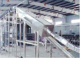 Sideway kan Wasmachine van het multi-Blik van de Handstand van de Wasmachine de Magnetische