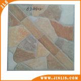 建築材料AAAの等級の玉石の無作法な陶磁器の床タイル