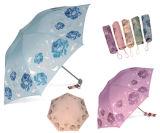 parapluie 3-Folding (307E)