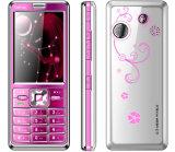 Teléfono móvil dual de SIM (S898)