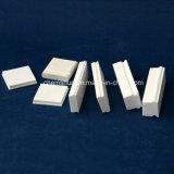Mattonelle di ceramica dell'ossido di alluminio per la fodera di usura