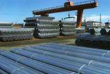 Galvanisiertes Stahlwasser-Rohr