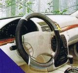 Couverture de volant (SWC-026)