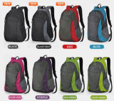 College School sac pour ordinateur portable sac à dos sac sac adolescent Yf-Pb0106