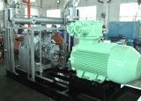 Ay série Pompe à huile centrifuge