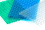 """[م] """" [إكس] """" قطاع جانبيّ بنية صف [1رين] هواء خفيفة متكامل يكيّس وحدة ([كقز])"""