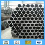 De koude beëindigde Naadloze Steel Pipe Company