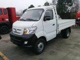 A melhor venda 1.5 de mini toneladas caminhão da carga