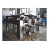 Carafe centrifugeuse avec un fonctionnement continu en Chine