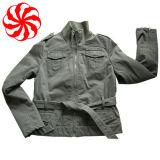 Зимняя одежда (WL-11)