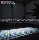 luz principal movente do estágio de prisma do zoom da lavagem 3in1 do ponto do feixe de 280W 10r