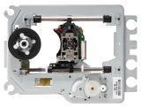 1.DVD Laser 렌즈 DV34 (SF-HD65) 절반 가죽 또는 가득 차있는 가죽 또는 가득 차있는 모조 가죽.<br />2. 우리는 당신의 선택을%s 각종 색깔이 있다<br />3. 말린 강한 단단한 나무 구조 안쪽에<br />4. 당신에게 일에 있는 느낌 신뢰를 하는 좋고 아름다운 작풍