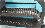 Grand format 2m*3m Imprimante scanner à plat UV pour le verre et céramique à l'impression