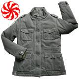 Зимняя одежда (WL-10)