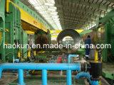 Hydroprüfungs-Maschine
