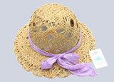 Loisirs Hat (8)