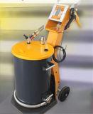 高品質(Colo-191S)の新しい情報処理機能をもった粉のコーティング銃装置